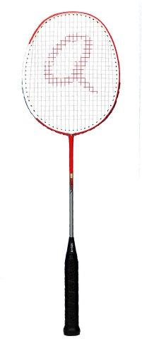 MQ QM High Noon Badmintonschläger