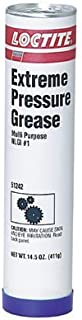SEPTLS44251242 - Loctite Extreme Pressure Grease - 51242
