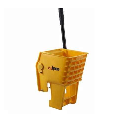 Winco Mop Wringer for MPB-36