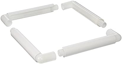 Q-Snap Frame, 8 by 8-Inch