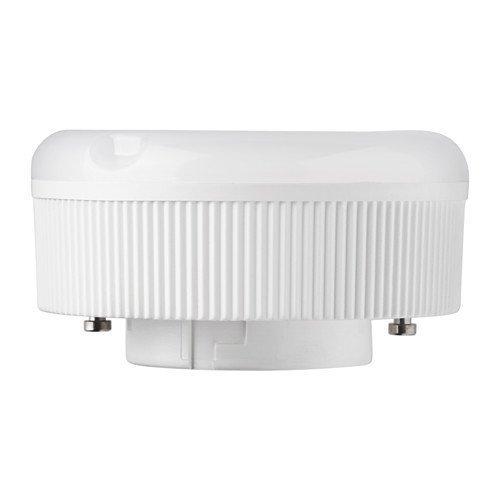 LEDARE LED bulb GX53 1000 lumen, dimmable