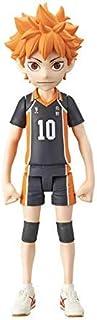 Haikyu !! Doll Anime Haikyu !! Figure - Shoyo Hinata - high School Valley Ball ver A