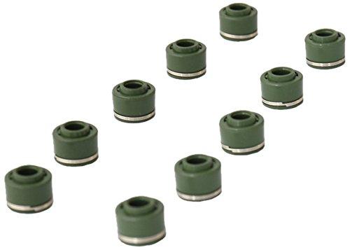 Athena P400210420105 Kit Reten de Aceite para Guías de Válvula