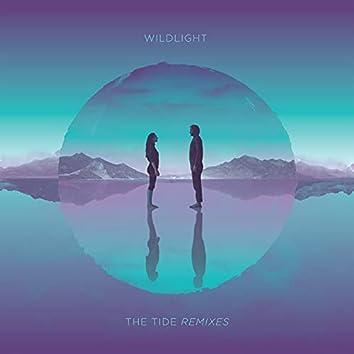 The Tide (Remixes)