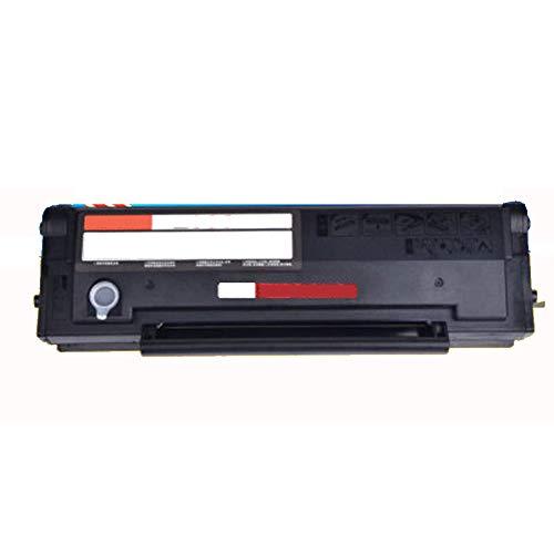 toner impresora pantum p2506w por internet