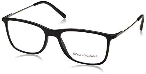 Dolce & Gabbana Occhiali