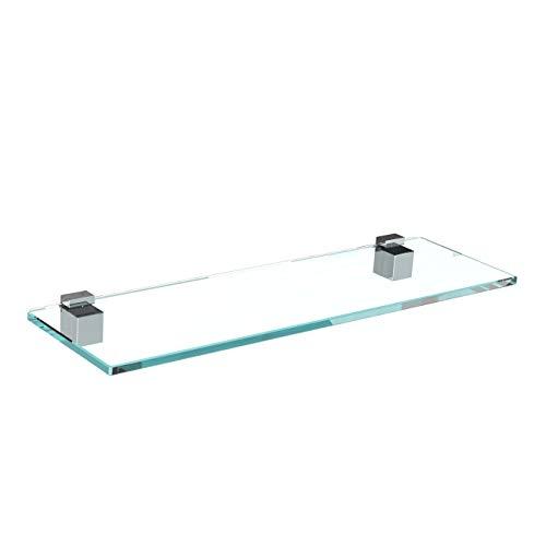 glasshop24 -  Glasregal Glasablage