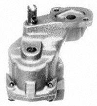 Melling M55HV Oil Pump