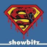 showbitz