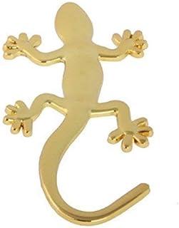 Suchergebnis Auf Für Gecko Metall Auto Motorrad