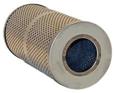 WIX Filters 33207 Cartridge Fuel Metal Canister Pack of 1