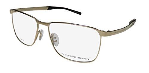 Porsche Design P 8332 B 0000 - Gafas de sol, color dorado