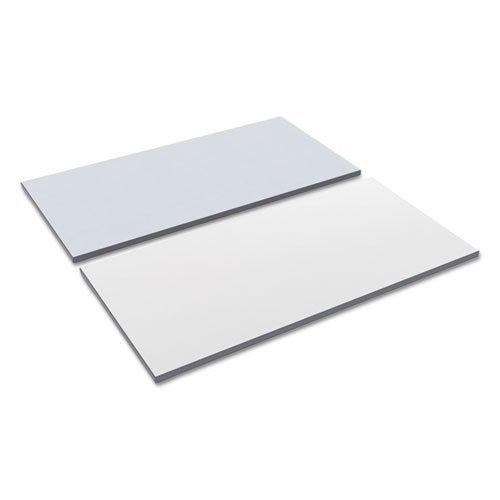 Ikea Table Tops: Amazon.com