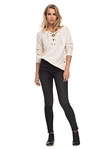 ROXY Damen Jeans Hose Night Spirit B Jeans