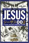 ジーザス 2 (少年サンデーコミックスワイド版)