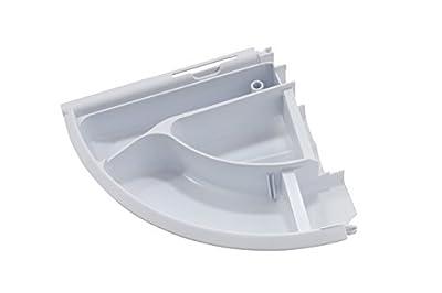 Hotpoint Washing Machine Dispenser Drawer. Genuine Part Number C00283629