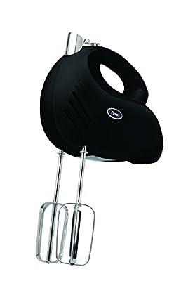 Oster Inspire 240-Watt 5-Speed Hand Mixer