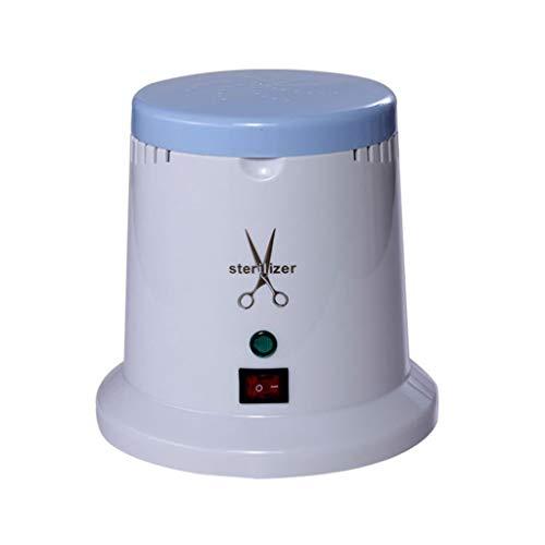 Sterilisator sterilisator van roestvrij staal, geschikt voor scharen, oorbellen, ringen, etc. sterilisator