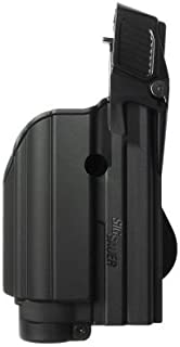 Best sig sauer pro 2022 Reviews