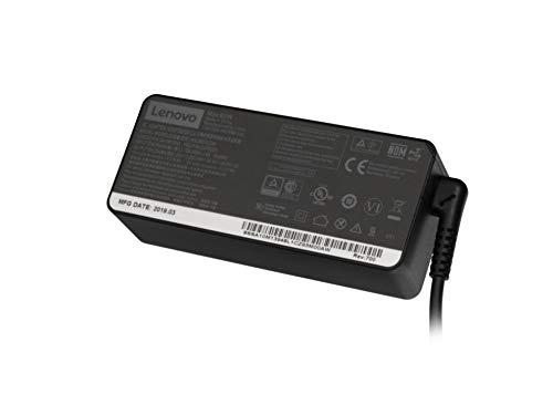 Lenovo USB-C AC-adapter 65 Watt original ThinkPad E580 (20KS/20KT) series