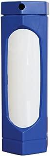 kosher Lamp max - Blue