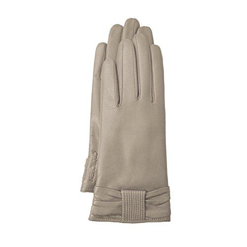 Gretchen - Handschuhe GLF10 - Sandy Taupe