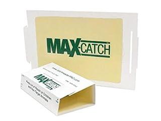 Catchmaster 72MAX Pest Trap, 36Count, White (B007E83LUM)   Amazon price tracker / tracking, Amazon price history charts, Amazon price watches, Amazon price drop alerts