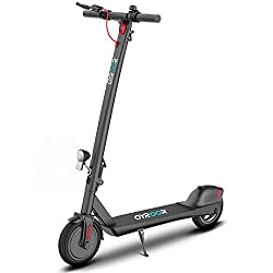 Gyroor Electric Scooter for Adults