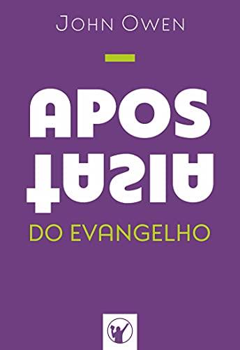 Apostasia do Evangelho