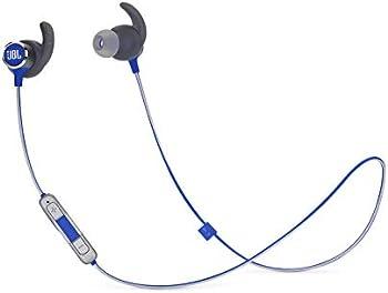 JBL Reflect Mini 2.0 In-Ear Wireless Sport Headphones