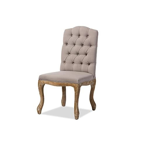 Marvelous French Country Dining Chairs Amazon Com Gmtry Best Dining Table And Chair Ideas Images Gmtryco