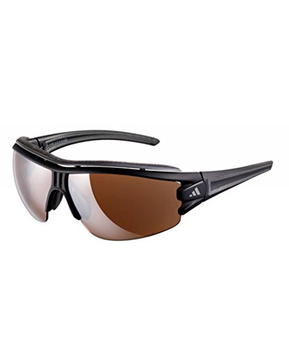 adidas Performance Sonnenbrille/Sportbrille Evil Eye Halfrim Pro S Unbekannt (0) S