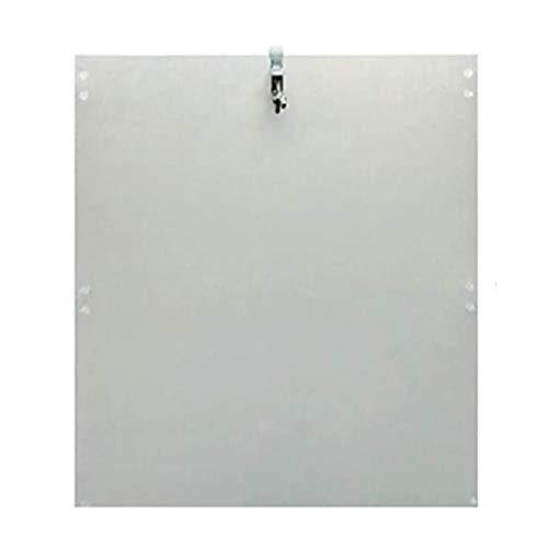 Hotsel Reflector Bubble Foil,Lámina de aislamiento del radiador,Reflector del calentador,Ahorra energía aísla para arriba,para patio propano y gas natural