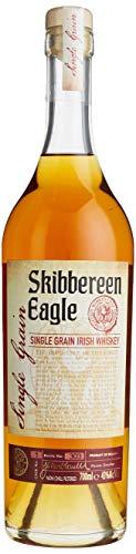 West Cork Skibbereen Eagle Single Grain Irish Whisky (1 x 0.7 l)