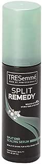 Tresemme Split Remedy Sealing Serum 97ml