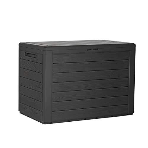 Kreher Kompakte Kissenbox Bild
