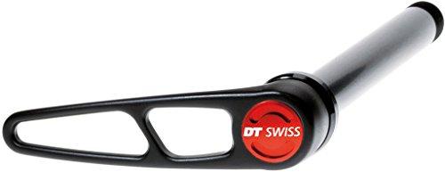 DT Swiss RWS Aluminum Lever Thru Bolt One Color, 12x142mm by DT Swiss