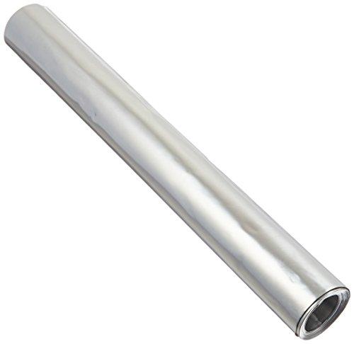 aluminum tooling foil - 1