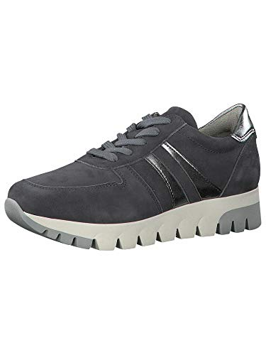 Tamaris Damen 1-1-23741-25 Sneaker 294 Removable Sock