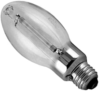 Replacement for Venture Lighting Mh 150w//u//ed28//ps//740 Light Bulb by Technical Precision