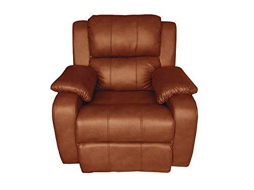Best recliner sofa