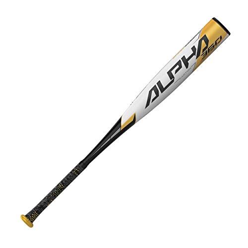 Easton Unisex's A11296028 Bats Baseball Adult & High School Alloy, Multi,...