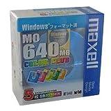 MA-M640CC.WIN.5P