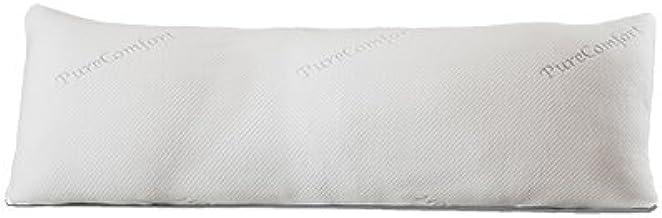 PureComfort Full Body Pillow
