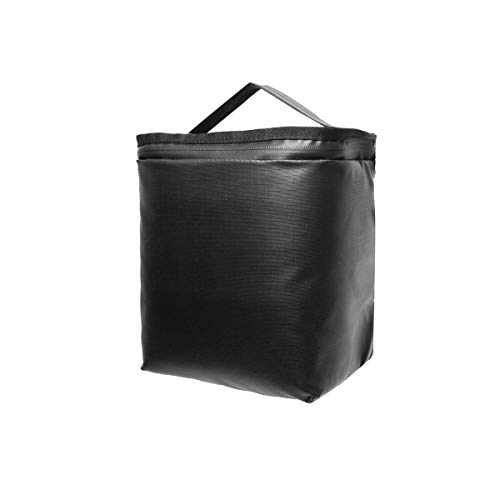 SPIELKIND - Padded Camera Case/Kamera Case für SPIELKIND Backpack
