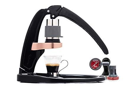 Flair Signature Espresso Maker