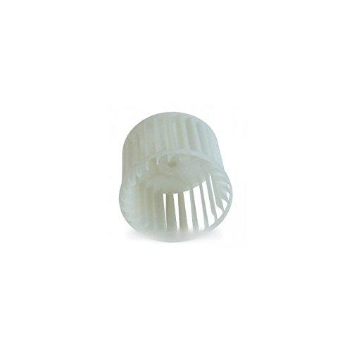 FAURE - helice ventilateur pour sèche linge FAURE