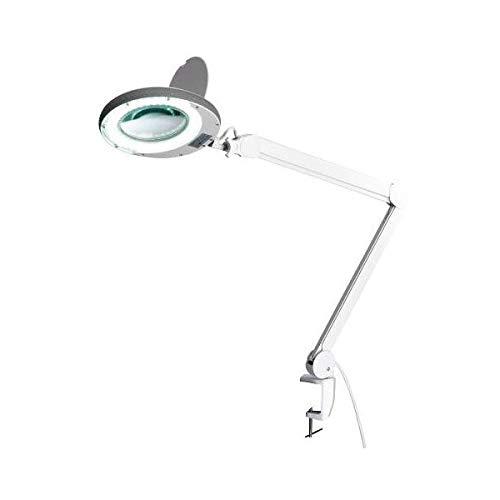 Sibel Nails - Lampe Table 80 Leds 8 W