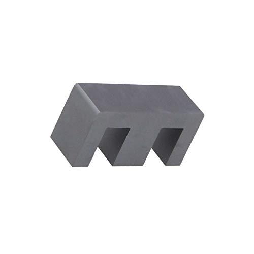 B66325G0000X187 Core: ferrite E Mat: N87 7500nH 88g 17300mm3 178mm2 EPCOS