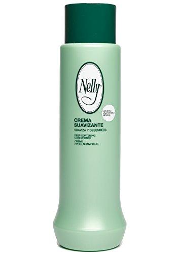 Nelly Crema Suavizante Pelo - 1000 ml